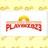 playbiz823