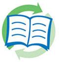 Book Exchange Social Profile