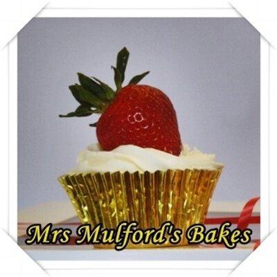 Mrs Mulford | Social Profile