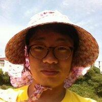 Yong-suk Lee | Social Profile