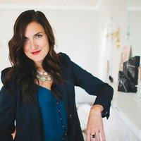 Katherine Harris | Social Profile