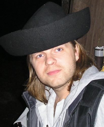 Boris Slobodník