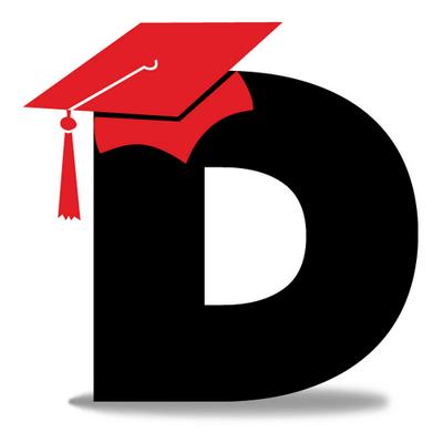 Dan Desrosiers | Social Profile
