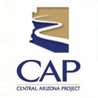 central az project Welcome to the central arizona project (cap) purchasing department's ebids application the purchasing department is responsible for.