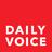 Easton Daily Voice