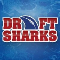 DraftSharks | Social Profile
