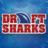 DraftSharks