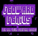JedwardGENIUS Social Profile