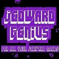JedwardGENIUS | Social Profile