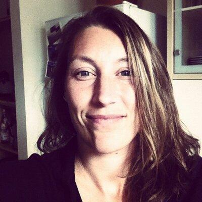 Nicole Spiridakis | Social Profile
