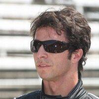 BRUNO JUNQUEIRA | Social Profile