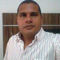 Moisés Adelino | Social Profile