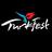 TurkfestSeattle