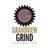 @GrandviewGrind
