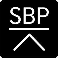SBP-CA | Social Profile