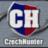 @CzechHunter