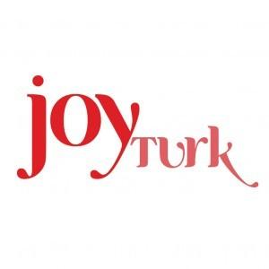 Joy Türk Fm  Twitter Hesabı Profil Fotoğrafı