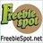 freebiespot Coupons