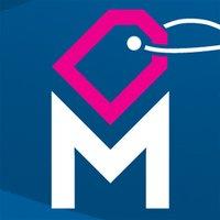@Mercent - 1 tweets