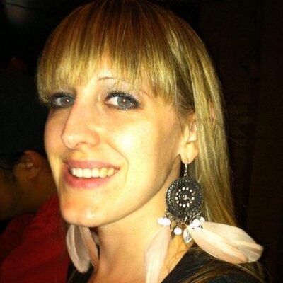 Cara Leisher | Social Profile
