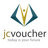 JC Voucher Reload