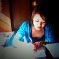 オチケロン♪♪♪ | Social Profile