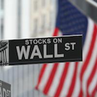 Stocks on WallStreet | Social Profile