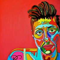Tony DePew | Social Profile