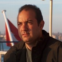 Rami ElGawly | Social Profile
