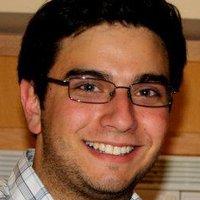 Ian Markowitz | Social Profile