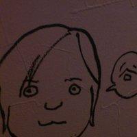 やわひこ | Social Profile