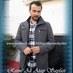Ali Atay Resmi Sayfa's Twitter Profile Picture