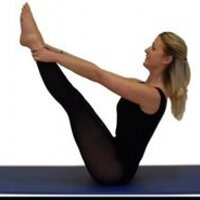 Pilates_Oss