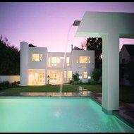 Home Design LA
