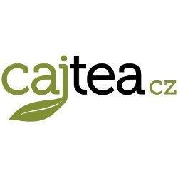 cajtea.cz