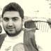 huseyin kemanci 's Twitter Profile Picture
