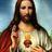 @Siga_Jesus