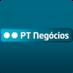 PT Negócios Apoio's Twitter Profile Picture