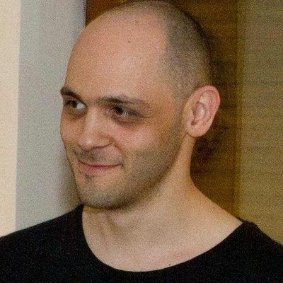 Constantin Andi | Social Profile