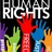 Human Rights new