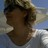 pinar-pinar | Social Profile