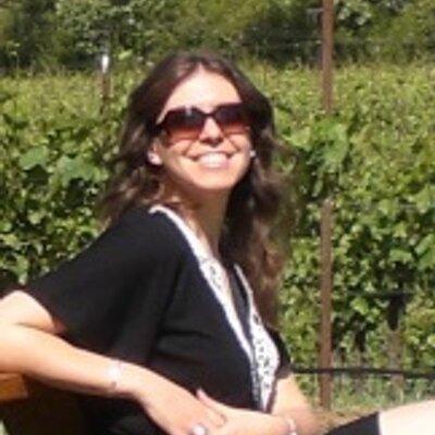 Erin Noss | Social Profile