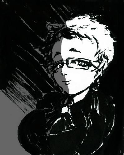 はらぺこ(CV:沢城みゆき) Social Profile