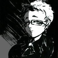 はらぺこ(CV:沢城みゆき) | Social Profile