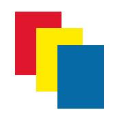Helagotland.se  Twitter Hesabı Profil Fotoğrafı