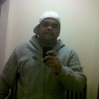 Papito Lima   Social Profile