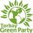 @TorbayGreenPart