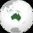 @Australiatime
