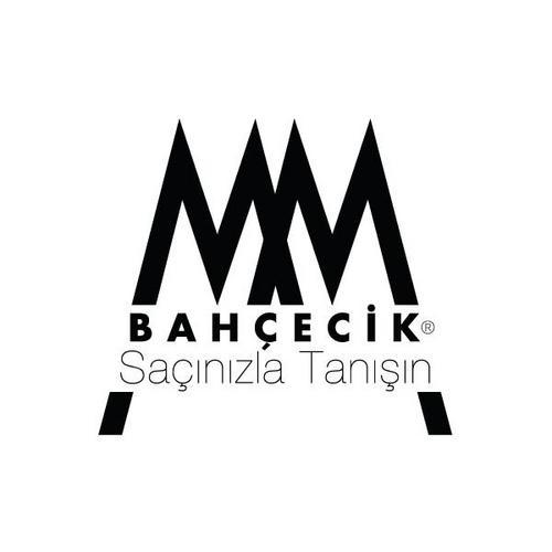 MM Bahcecik  Twitter Hesabı Profil Fotoğrafı