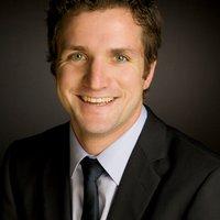David Estill | Social Profile